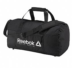 REEBOK FOUND M GRIP