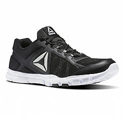 REEBOK YOURFLEX TRAIN 9.0 MT 40.5