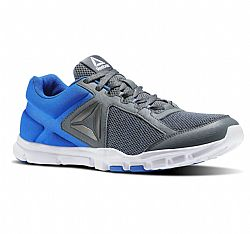 REEBOK YOURFLEX TRAIN 9.0 MT 45