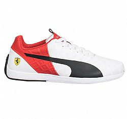 PUMA EVO SPEED 1.4 SF