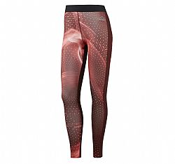 REEBOK COMP TIGHT CYMATIC