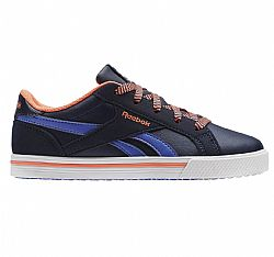 REEBOK ROYAL COMP 2LS