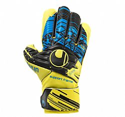 UHLSPORT SPEED UP NOW SOFT SF LITE