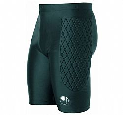 UHLSPORT GOALKEEPER TIGHT