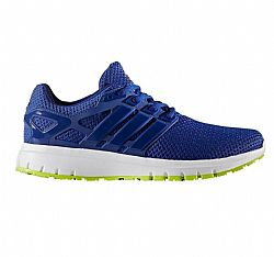 ADIDAS ENERGY CLOUD WTC M 44