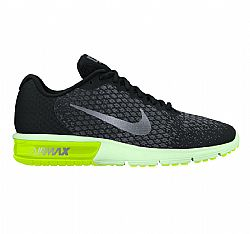 NIKE AIR MAX SEQUENT 2 45.5