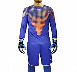 LEGEA KIT PORTIERE ALLIANZ