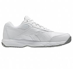 REEBOK WORK N CUSHION 2.0