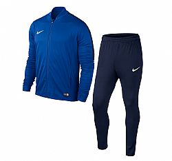 NIKE ACADEMY16 ΥΤΗ KNT TRACKSUIT