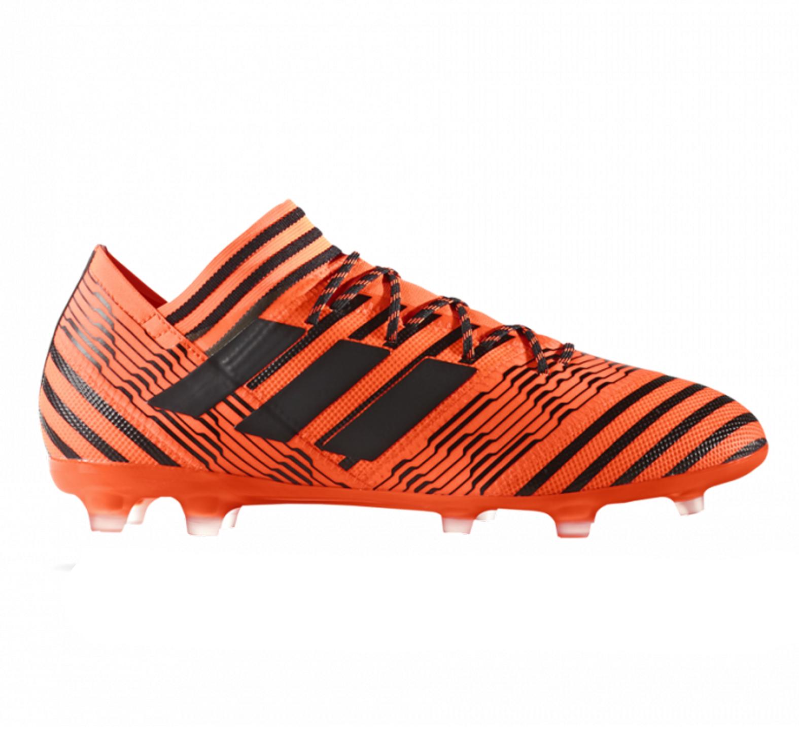 b40a9951a28 Ποδοσφαιρικά Παπούτσια   Snif.gr