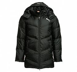 PUMA GOLF 1/2 DOWN COAT