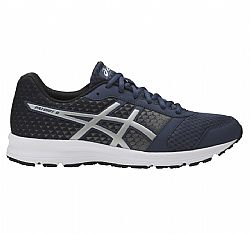 ASICS PATRIOT 8 46