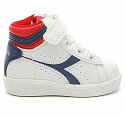 DIADORA GAME P HIGH I