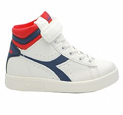 DIADORA GAME P HIGH JR