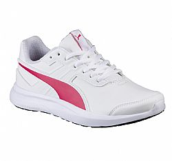 PUMA ESCAPER SL JR 38.5