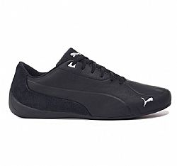 PUMA DRIFT CAT 7 CLN