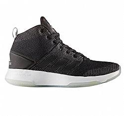 d2c20f57540 Παπούτσια μεγέθη 46 έως 55