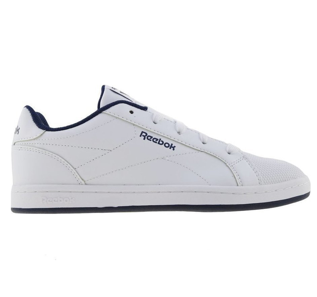 premium selection aaa0a b2af1 REEBOK ROYAL COMPLETE CLN GS