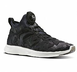 REEBOK PUMP PLUS NC