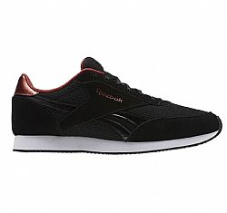 REEBOK ROYAL CL JOG CG