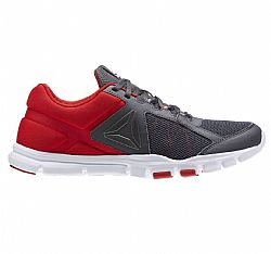 REEBOK YOURFLEX TRAIN 9.0 MT