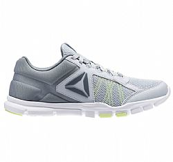 REEBOK YOURFLEX TRAINETTE