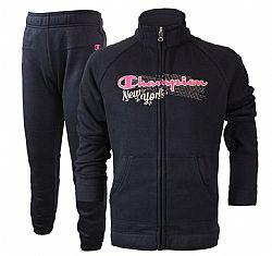 CHAMPION SWEATSUIT