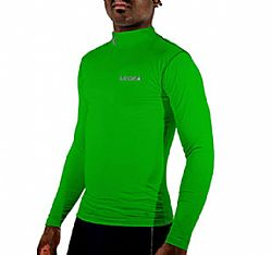 LEGEA T-SHIRT BODY 6 DYNAMIC