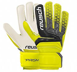 REUSCH PRISMA SD EASY FIT JUNIOR