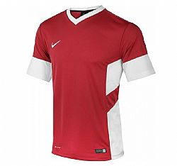 NIKE SS ACADEMY14 TRNG TOP