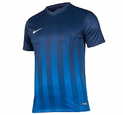 NIKE SS STRIPED DIVISION II JSY