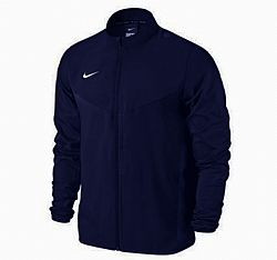 NIKE TEAM PERFORMANCE SHIELD JKT