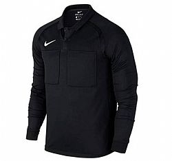 ΝΙΚΕ REFEREE KIT LS JERSEY