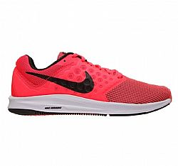 NIKE DOWNSHIFTER 7 WMNS