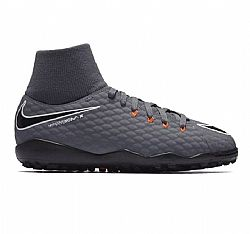 NIKE JR PHANTOMX 3 ACADEMY DF TF