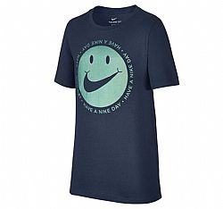 NIKE B NSW TEE SWOOSH HAPPY