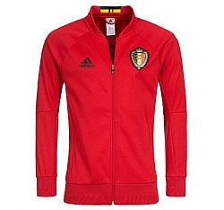 ADIDAS BELGIUM ANTHEM JACKET MEN