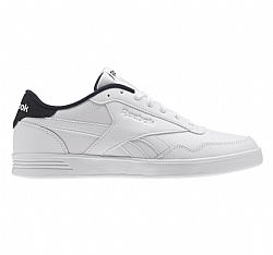REEBOK ROYAL TECHQU M