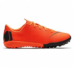 NIKE VAPORX 12 ACADEMY PS TF JR