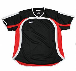 INARIA FIRE JERSEY