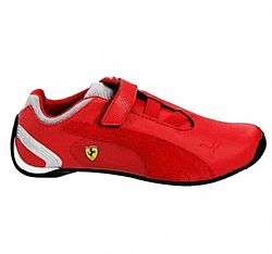 PUMA FUTURE CAT M2 SF NM JNR