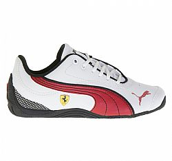 PUMA DRIFT CAT III L SF JR