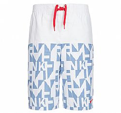 NIKE SUMMER SHORT SWIM