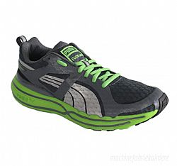 PUMA FAAS 900 CUSHION