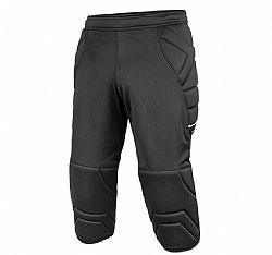 REUSCH CONTEST SHORT 3/4 JUNIOR