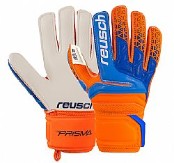 REUSCH SG FINGER SUPPORT JUNIOR