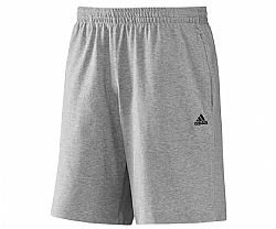 ADIDAS PERFORMANCE SHORT no XL