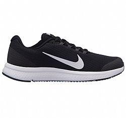 Τα ανδρικά παπούτσια για τρέξιμο Nike RunAllDay προσφέρουν αντικραδασμική  προστασία και άνεση σε όλη τη διαδρομή. Το σύστημα ενίσχυσης στο μέσο του  πέλματος ... ca31b620511