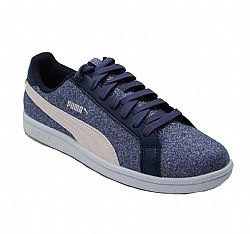 PUMA SMASH GLITZ GLAMM JR
