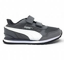 PUMA ST RUNNER PS